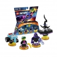 LEGO Dimensions - Pack Equipe Teen Titans Go!