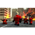 LEGO: Les Indestructibles