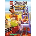 LEGO SCOOBY-DOO ! BLOWOUT BEACH BASH