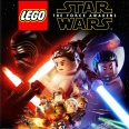 LEGO Star Wars : The Force Awakens - Deluxe Edition First Order General