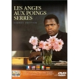 LES ANGES AUX POINGS SERRES  TOP COLUMBIA
