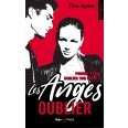 Les anges - tome 1 Oublier