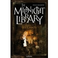 The Midnight Library Tome 4 - Les chats