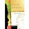 Les formes orphelines