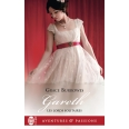 Les Lords solitaires (Tome 6) - Gareth