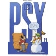 Les Psy Tome 11