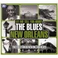 LET LE TELL YOU ABOUT THE BLUES /VOL.9 : NEW ORLEANS
