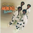 LET'S GROOVE-THE ARCHIE BELL & THE DRELLS STORY 50TH