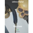 Lettres d'Harlad