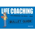 Life Coaching: Bullet Guides