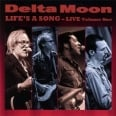 LIFE S A SONG LIVE VOLUME ON