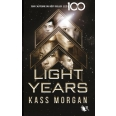 Light years Tome 1