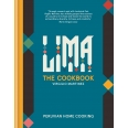 LIMA the cookbook