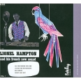 LIONEL HAMPTON AND HIS FRENCH NEW SOUND /VOL.1