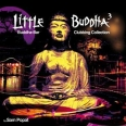 LITTLE BUDDHA /VOL.3