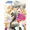 Little Butterfly Tome 3