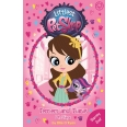 Littlest Pet Shop: Terriers and Tiaras On Stage
