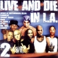 LIVE AND DIE IN L.A. 2
