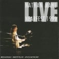 LIVE AT NEARFEST 1999