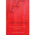 Living Recovery
