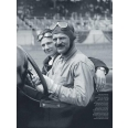 Michel Vaillant Tome 11 - Louis Chevrolet