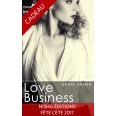 Love Business - Intégrale