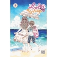 Lovely Fridays Tome 5
