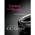 Lovers and Rivals