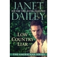 Low Country Liar