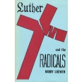 Luther and the Radicals
