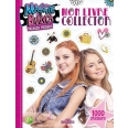 Maggie & Bianca Fashion Friends - Mon livre collector