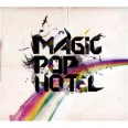 MAGIC POP HOTEL