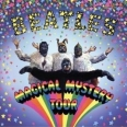 MAGICAL MYSTERY TOUR COFFRET COLLECTOR