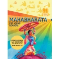 Mahabharata For Young Readers