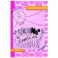 MamiNet tombe en amour
