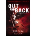 Mammoth Books presents Out and Back