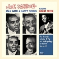 MAN WITH A HAPPY SOUND FEAT GRANT GREEN