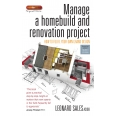 Manage A Home Build And Renovation Project 4th Edition