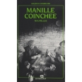 Manille coinchée