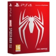 Marvel's Spider-Man - Special Edition