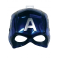 Masque rigide 1/2 avengers