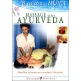 MASSAGE SELON L AYURVEDA
