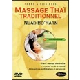 MASSAGE THAI TRADITIONNEL