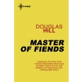 Master of Fiends