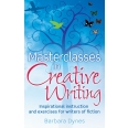 Masterclasses in Creative Writing