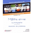 MATHS EN-VIE
