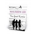 Maureen Lee - Ten Great Novels