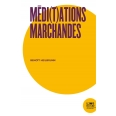 Médi(t)ations marchandes