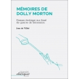 Mémoires de Dolly Morton