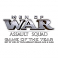 Men of War : Assault Squad - Game of the Year Edition